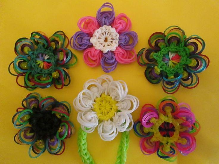 1000 ideas about loom on rainbow loom