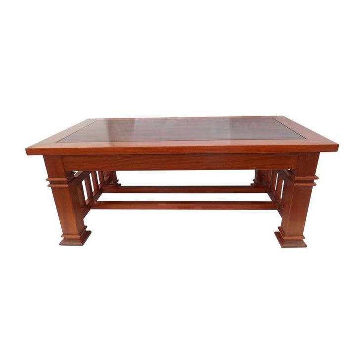 33 best ASIAN COFFEE TABLE images on Pinterest
