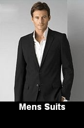 Find Cheap #tuxedos for men's at http://www.mensitaly.com