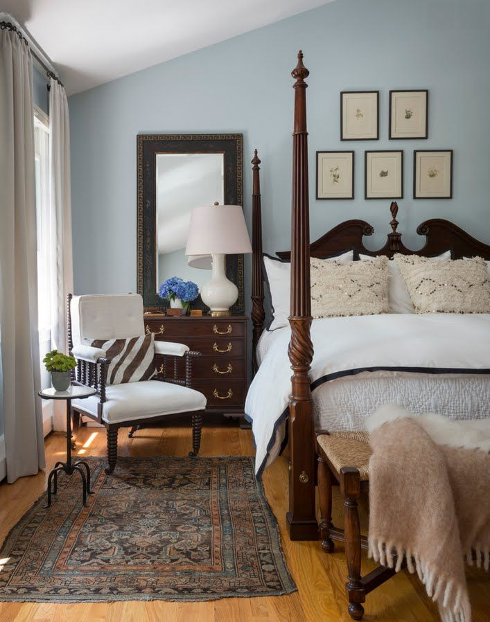 2795 best cozy elegant bedrooms images on pinterest bedrooms room and beautiful bedrooms