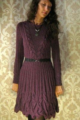 Долгожданное платье!!!!