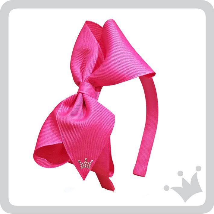 Línea de accesorios EPK para #niñas y #bebéniñas. #Diademas, lazos y cintillos al mejor estilo EPK! Encuentra más: http://www.shopepk.com.co/index.php?option=com_categorias&task=vercat&categoria=1&subcategoria=163&current=130&atag=1