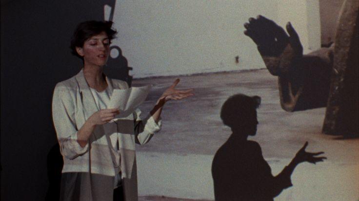 Videoart at Midnight #66: Filipa César Friday, Jun 26th, 2016, 24:00 | midnight BABYLON, Rosa-Luxemburg-Platz, Berlin, big cinema hall (Eintritt frei | admission free)