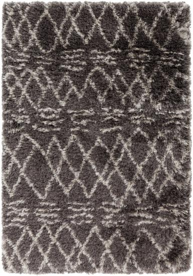 find this pin and more on surya rugs by