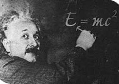 Il piacere di sapere che: Esperimento italiano supera limiti teoria relativi...