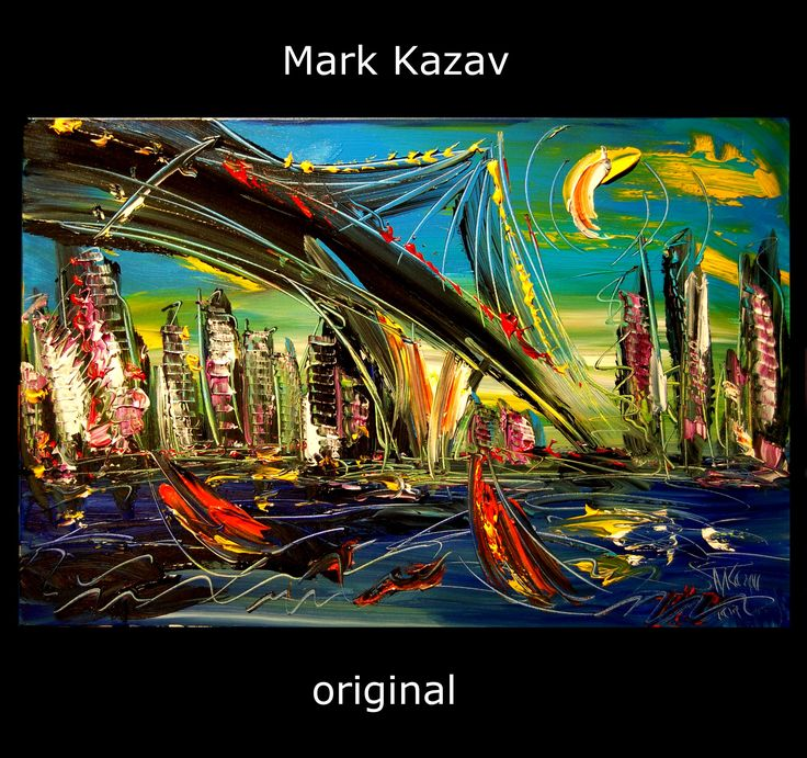 Visit my Etsy shop today and get super promotion deal!!   Buy 2 and get 3rd painting absolutely FREE!!  Click here to select https://www.etsy.com/people/kazavart