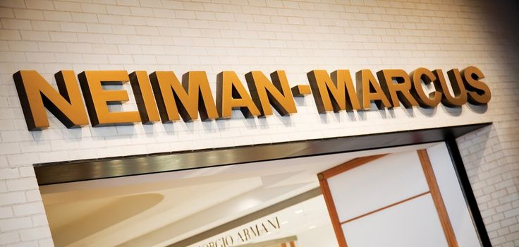 Neiman Marcus | NorthPark Center | Dallas Shopping | Luxury Shopping | Fashion Apparel