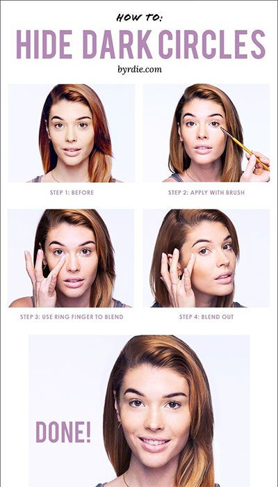 how-to-hide-dark-circles-with-concealer