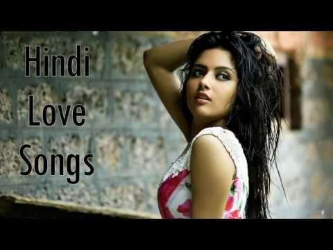 ROMANTIC HINDI SONGS 2017 – Best Bollywood Songs – Top 30 Songs Hindi Love Songs Audio Jukebox  ▷ Subscribe: …