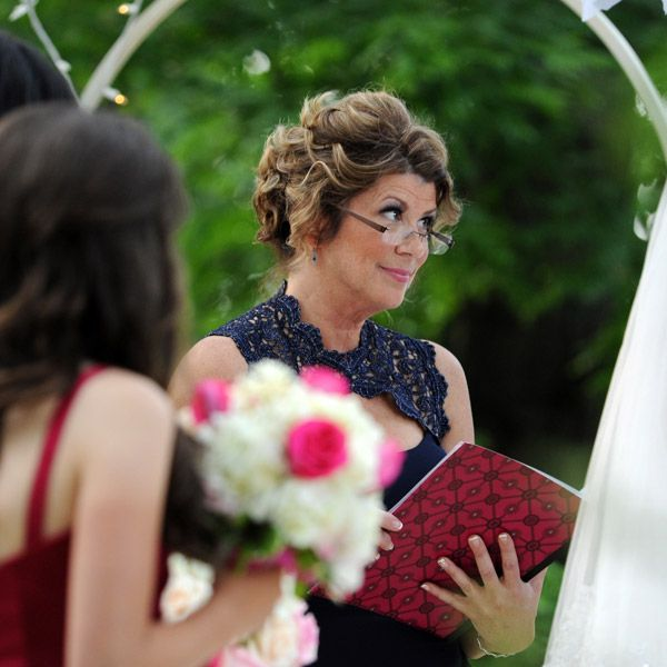25 Best Ideas About Wedding Ceremony Samples On Pinterest