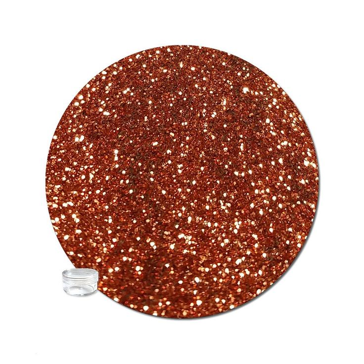 Fireheart Rise Ultra Fine Polyester Glitter Is Metallic Cosmetic Grade We Sell It In