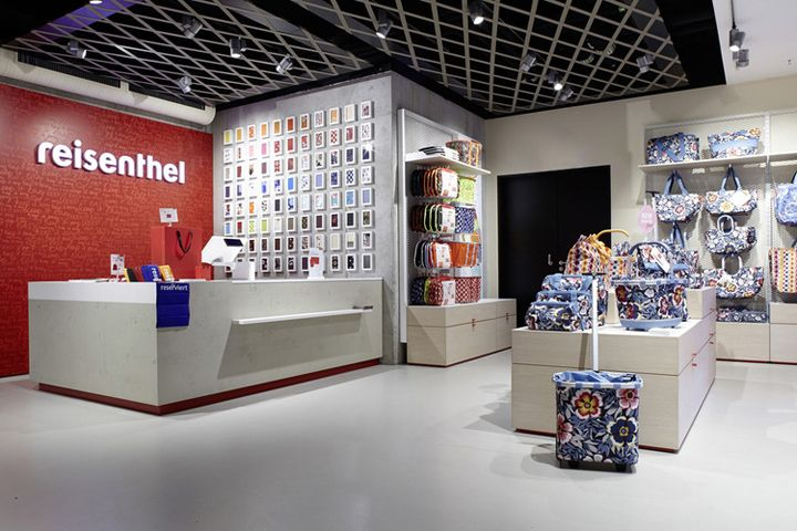 129 best visual merchandising concept store images on pinterest visual merchandising concept. Black Bedroom Furniture Sets. Home Design Ideas