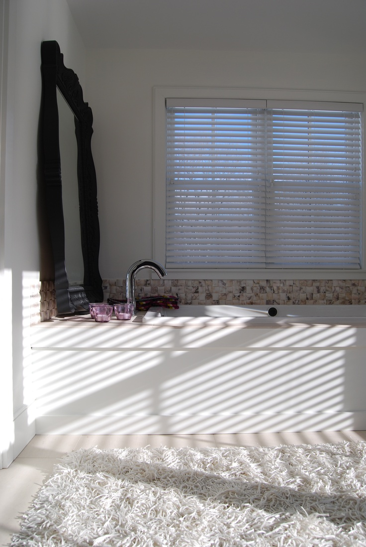 master bath with quilted marble tile   Featured on Houzz com  http. 31 best Vermont Residence project     see more at houzz com