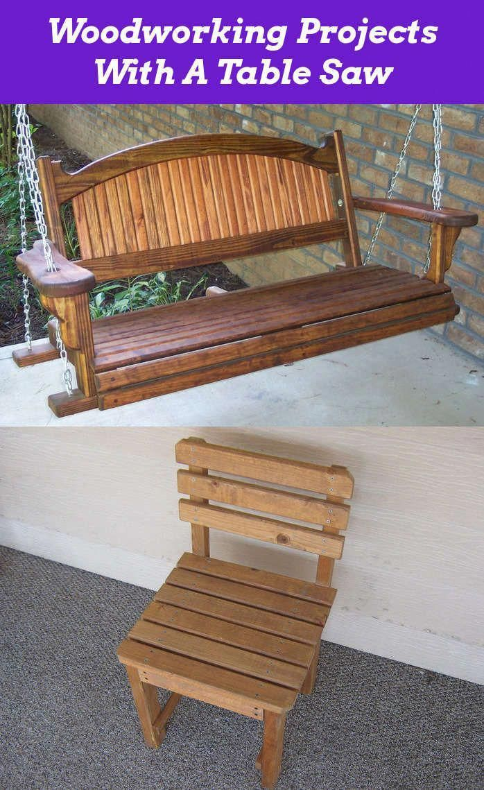 Easy Wood Projects With Plans Diywoodprojectseasylaundryrooms