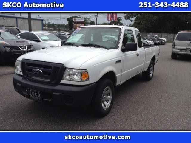2010 Ford Ranger $8950 http://www.CARSINMOBILE.NET/inventory/view/9934863