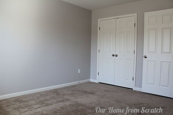 Best Popular Gray By Sherwin Williams Google Search Home 400 x 300
