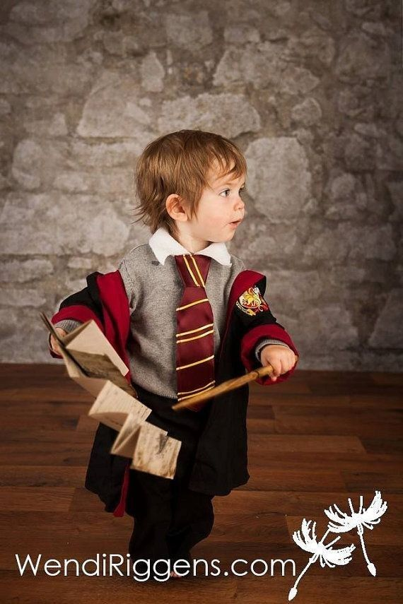 Mischief managed. Toddler Harry Potter CostumeToddler Boy ...  sc 1 st  Pinterest : harry potter childrens costume  - Germanpascual.Com