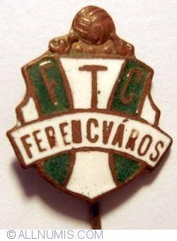 FTC Ferencvaros