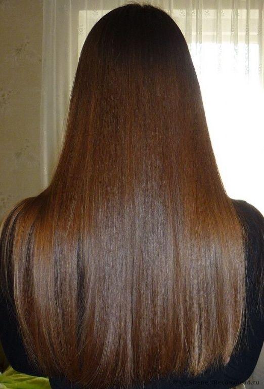 Уход за волосами в домашних условиях (маски, пилинги и т.д.) - «Наконец я знаю, как сделать волосы красивыми и блестящими! Домашние маски, проверенные средства для роста и от выпадения волос. Способы отрастить волосы в домашних условиях. Фото ДО и ПОСЛЕ. » | Отзывы покупателей