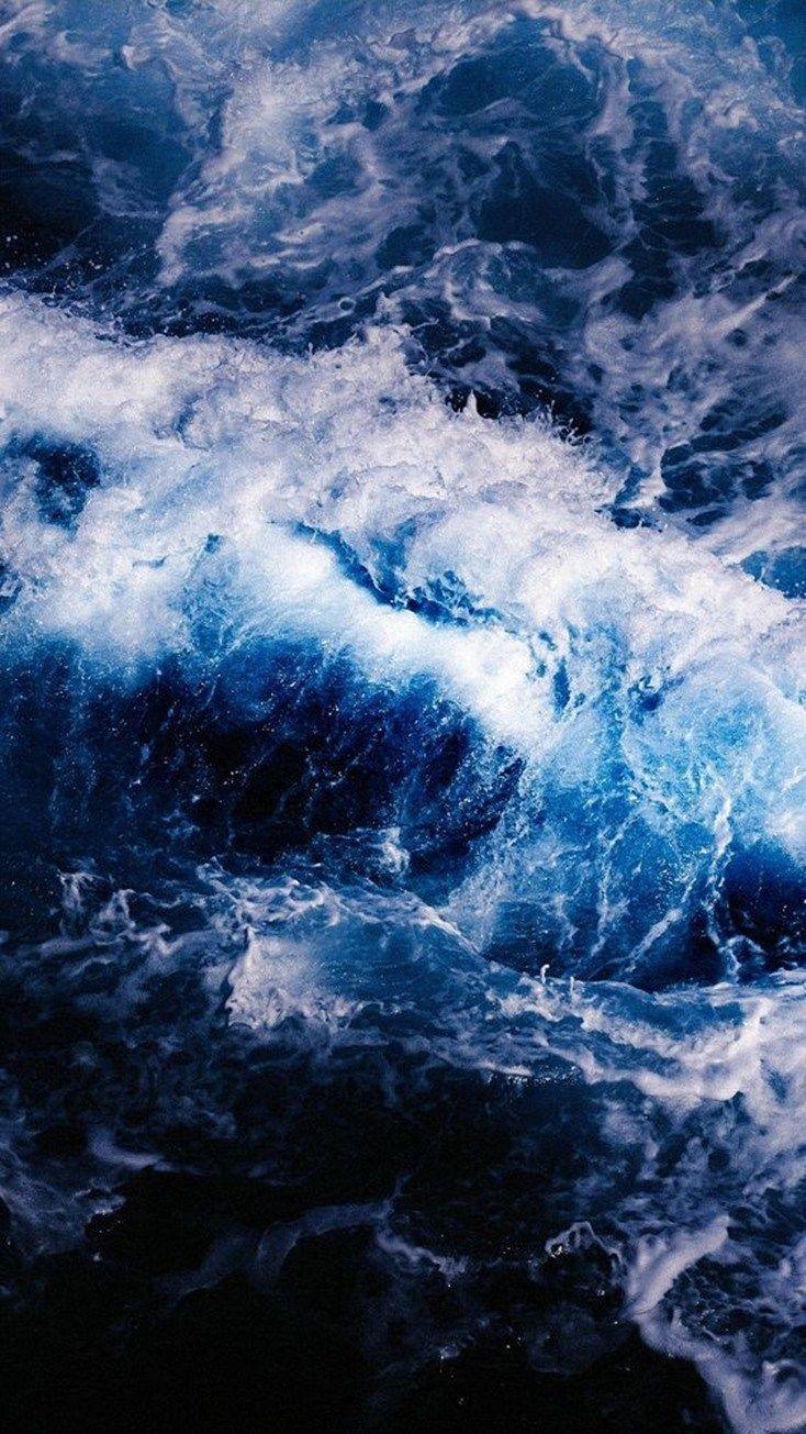 20 Iphone Wallpapers For Ocean Lovers 10 Ocean Wallpaper Phone Backgrounds Aesthetic Wallpapers