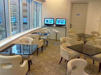 #Hotel: REGAL ICLUB HOTEL, Hong Kong, Hong Kong. For exciting #last #minute #deals, checkout #TBeds. Visit www.TBeds.com now.