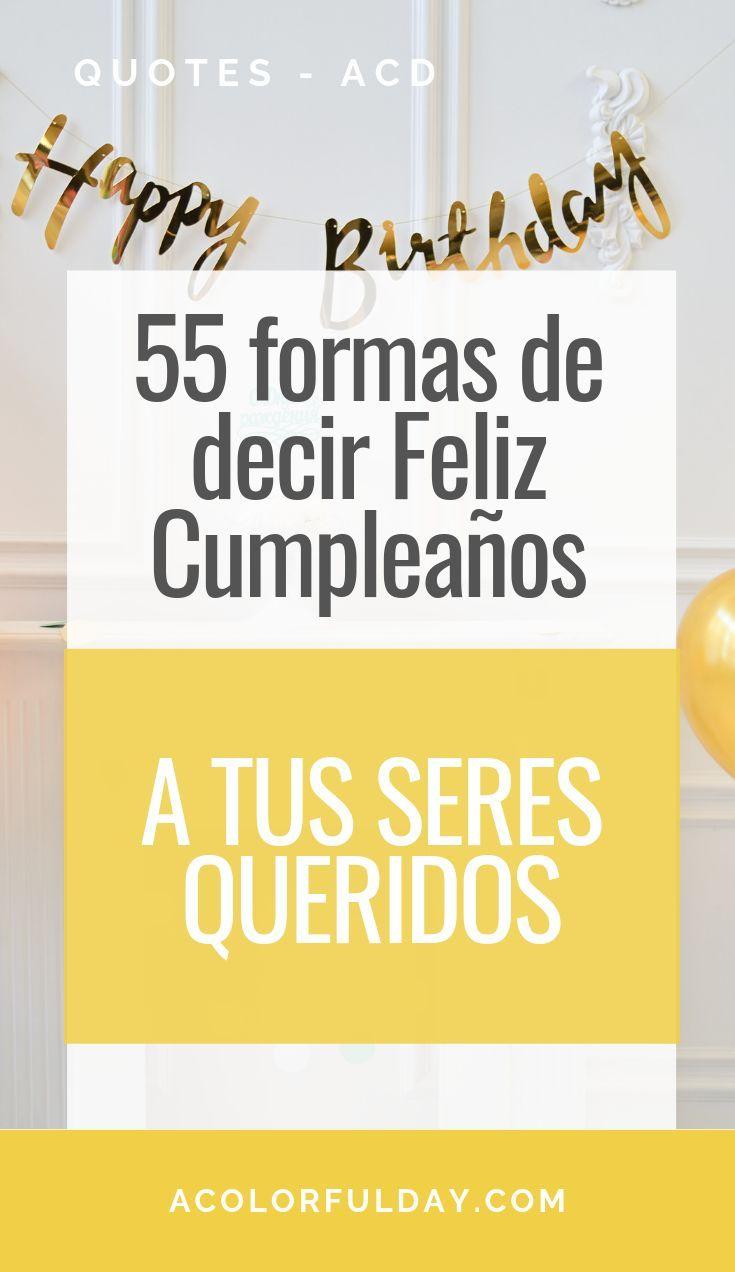 La Vida Feliz 30th Cumpleaños Pulsera Charms
