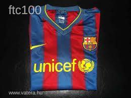 """Képtalálat a következőre: """"barcelona focimez"""""""