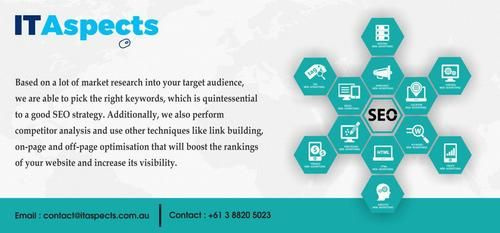 IT+Aspects+|+IT+Aspects+Australia+|+Digital+Marketing+Agency+:+IT+Aspects+is+Australia's+best+digital+agency+with+specialists+in+web+design,+e-commerce,+SEO,+content+writing,+online+marketing,+Mobile+Apps+and+graphic+designing. Headquartered+in+Melbourne,+IT+Aspects+is+team+of+experts+specialising+in+various+verticals+of+the+online+marketing.+For+the+past+4++years+our+web+designers,+SEO+specialists,+digital+marketers,+online+developers+and+graphic+designers+have+been+providing+the+finest+s