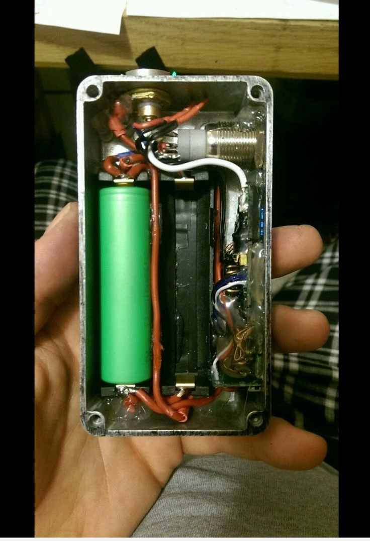 vaporizer wiring diagram with Diy Box Mod on Schematic Fender Excelsior together with  also Wiki together with Propane Vaporizer Diagram furthermore Ego T E Cig Wiring Diagram.