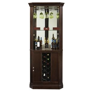 Awesome Corner Wine Bar Furniture