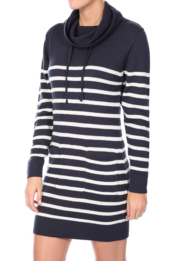 http://www.mrp.com/en_za/jump/search/Stripe-Knitwear-Dress/productDetail/11141_10013/searchPage/general?skuId=1114110013002