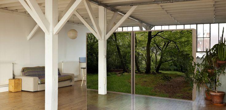 Inspiratie elmi interieur en meubelontwerp for Interieur ontwerpers