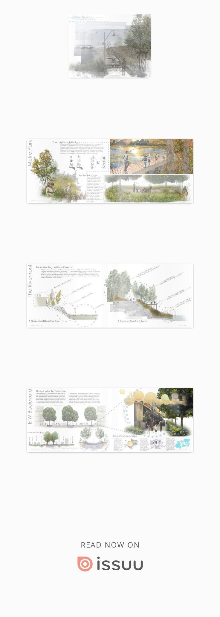 Landscape Gardening Courses Hampshire order Landscape