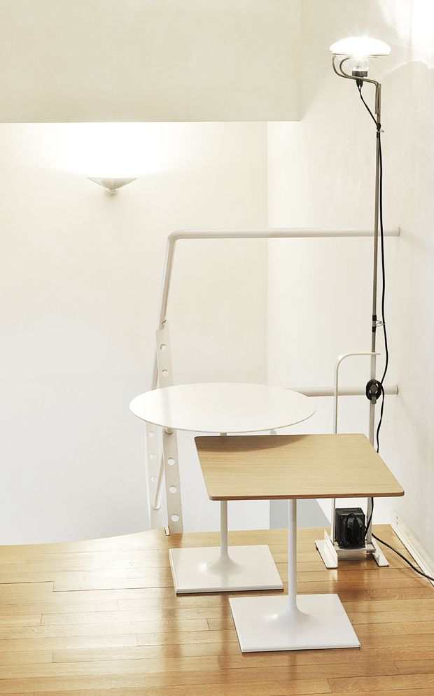 Pin tables_iCARRARO_design Luciano Bertoncini 03