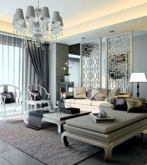 Neoclassical interior style – the elegance of the 18th century | Interior Design Ideas - Ofdesign