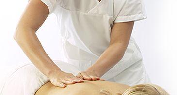 Somos expertos en la atención en   higiene postural, Drenajes linfáticos y venosos, Esclerosis múltiple, Esguinces, Fisioterapia del Paciente Quemado, Fisioterapia en Amputados, Fracturas, (pseudoartrosis, no unión), Fisioterapia Neurológica, Hemiplejias, Hernias de disco,  Lesión medular.