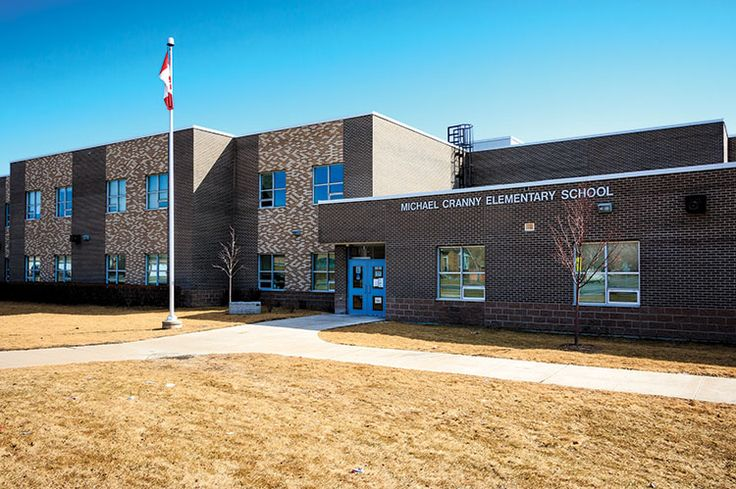 How do Vaughan's elementary schools stack up?