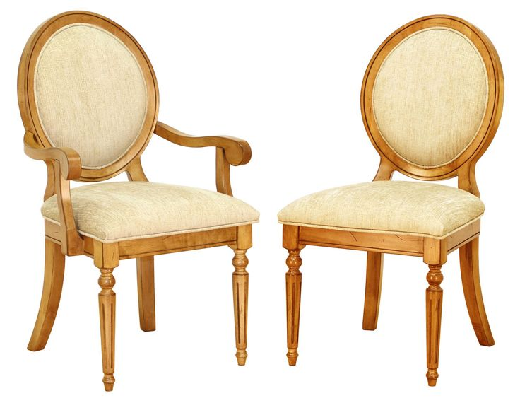 30 best Amish Furniture Designed Pieces images on Pinterest