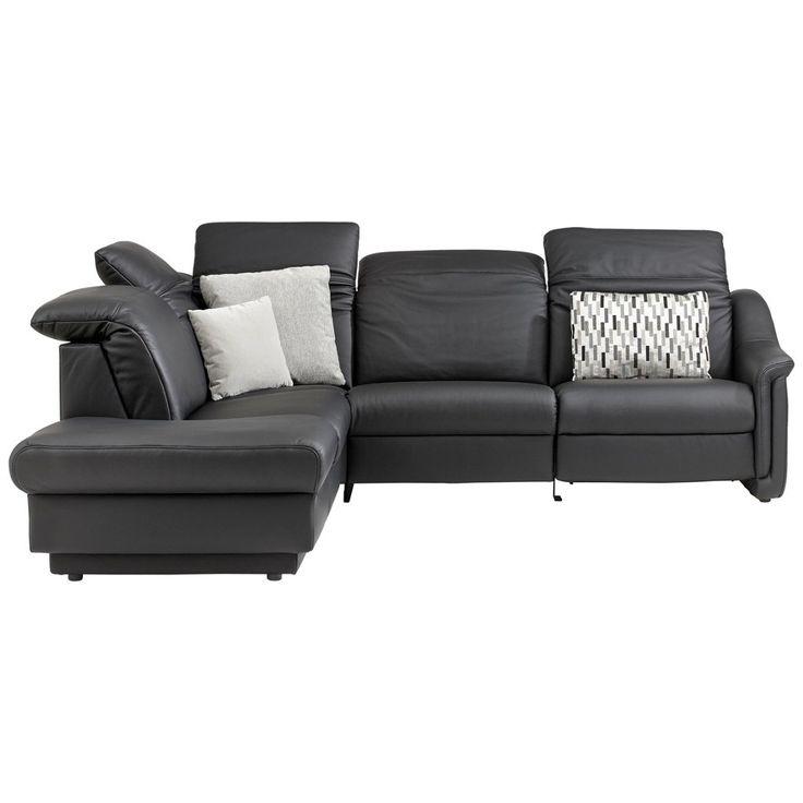 Die besten 25+ Himolla sofa Ideen auf Pinterest Sofa design, Diy