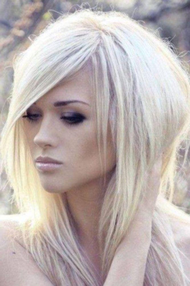 Hairstyles Short Thin Hair