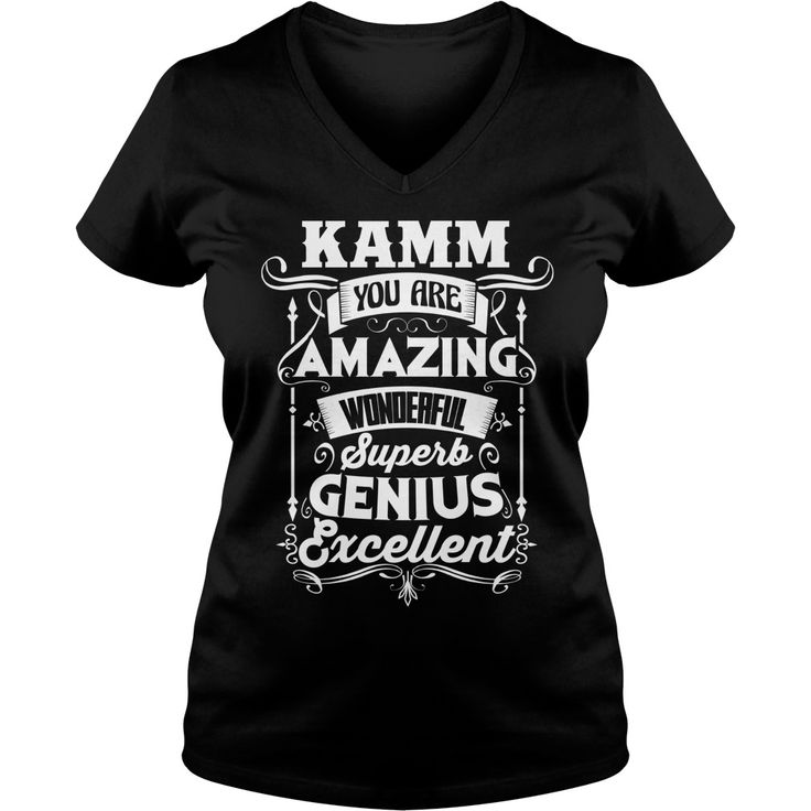It's Good To Be KAMM Tshirt #gift #ideas #Popular #Everything #Videos #Shop #Animals #pets #Architecture #Art #Cars #motorcycles #Celebrities #DIY #crafts #Design #Education #Entertainment #Food #drink #Gardening #Geek #Hair #beauty #Health #fitness #History #Holidays #events #Home decor #Humor #Illustrations #posters #Kids #parenting #Men #Outdoors #Photography #Products #Quotes #Science #nature #Sports #Tattoos #Technology #Travel #Weddings #Women