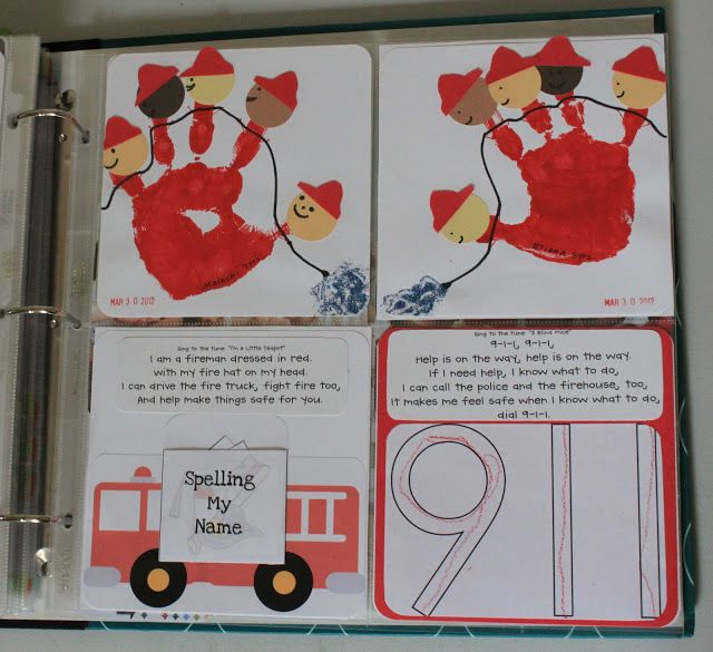 preschool fire safety crafts 17 best images about safety on crafts 871
