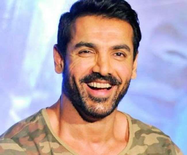John Abraham S Satyamev Jayate 2 And Mumbai Saga Shooting Postponed Again John Abraham Next Film Actor John