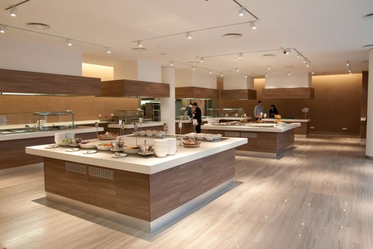 Best images about buffet and open kitchen on pinterest