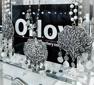 orlovjeweles