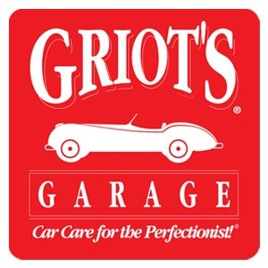 Best Griots Garage Car Care Products
