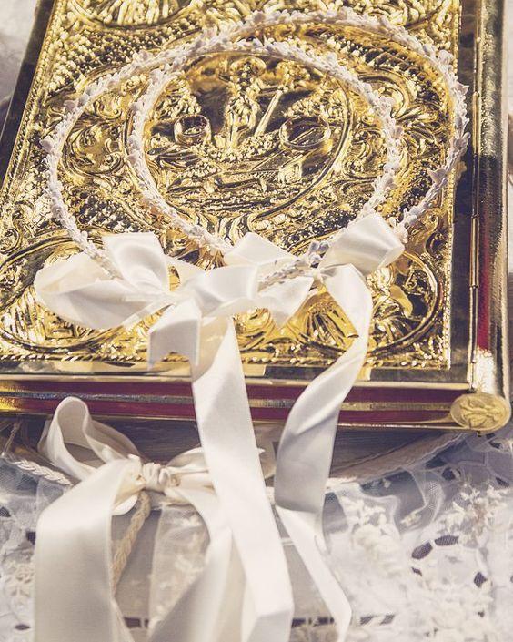 Πνευματικοί Λόγοι: Αρχ. Αιμιλιανός Σιμωνοπετρίτης - Τι πρέπει να έχου...