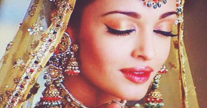 14 Dupattas Which Made Brides The Queens of Their Weddings!