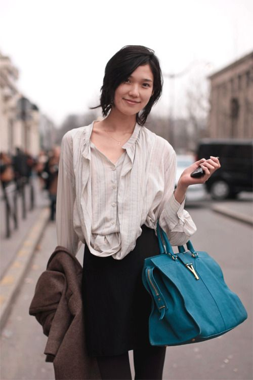 "Tao Okamoto- as the wolverine's latest ""love 'em and leave 'em"" babe"