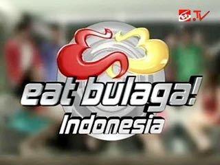 Eat Bulaga April 7 2017 Full HD